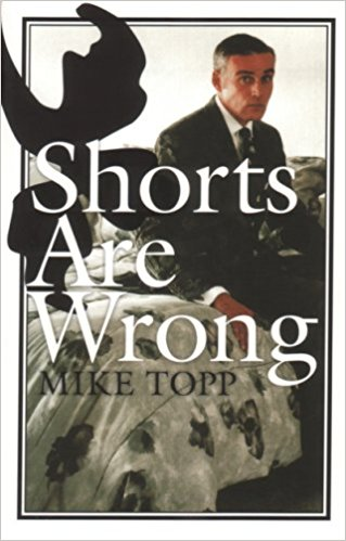 mike topp shorts are wrong.jpg