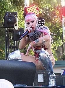 220px-Candy_performing_at_LA_Pride_2017.jpg