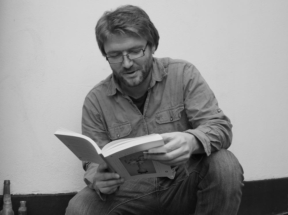 Marcus-Slease-Reading-Joanne-Kyger.jpg