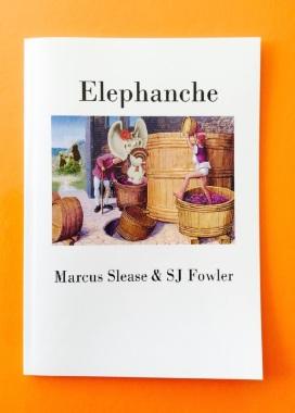 Elephanche.jpg