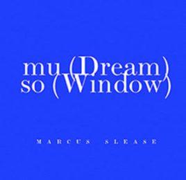 Mu dream so window.jpg