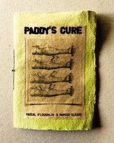 paddy's cure.jpg