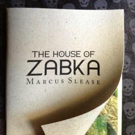 The House of Zabka.jpg